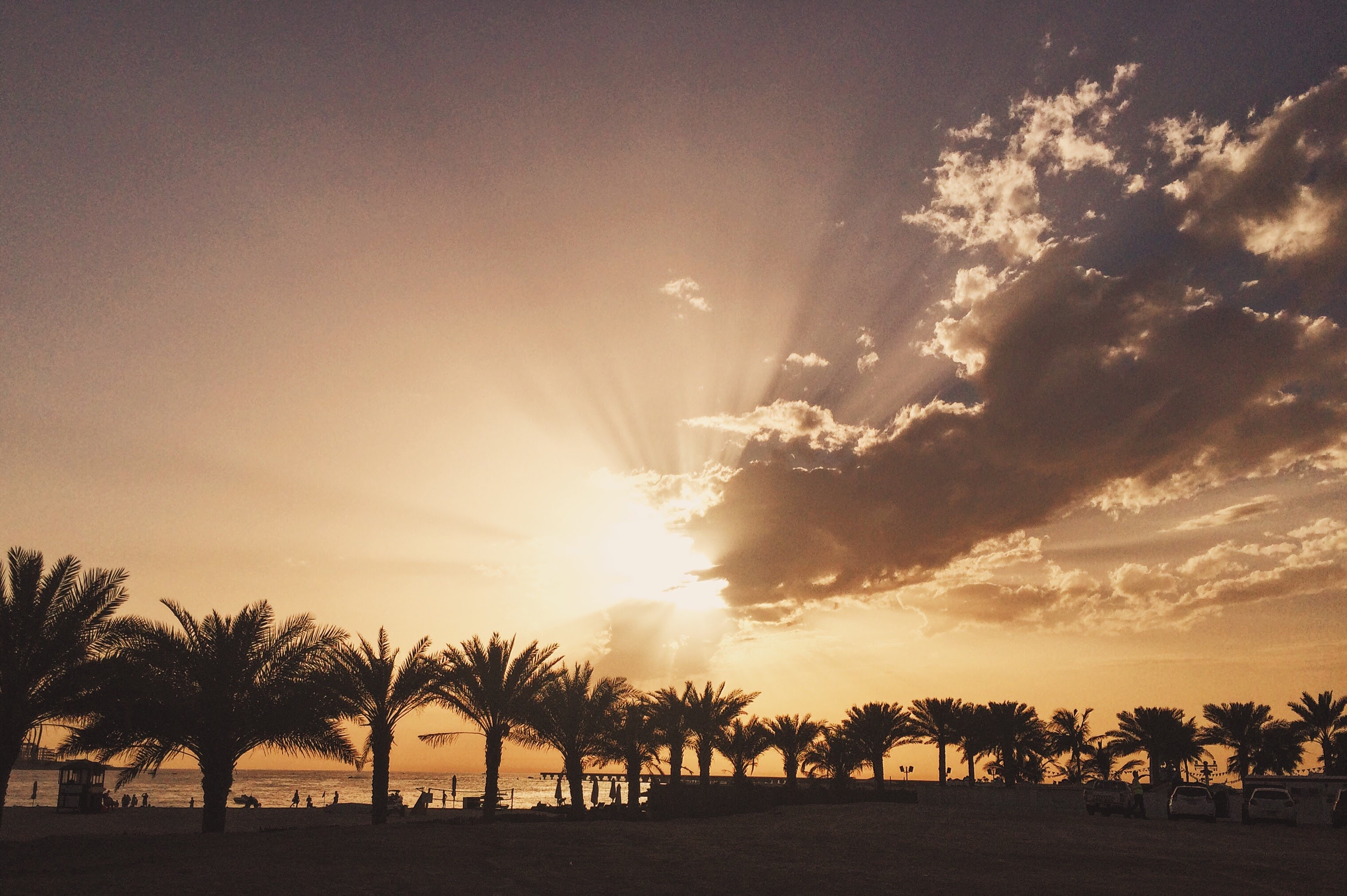 Dubai-Travel-Jemie-JBR-Beach-Blogger