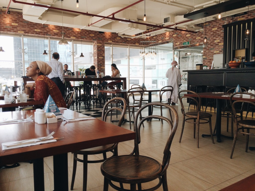Fraiche-JLT-Dubai-Cafe-Wifi