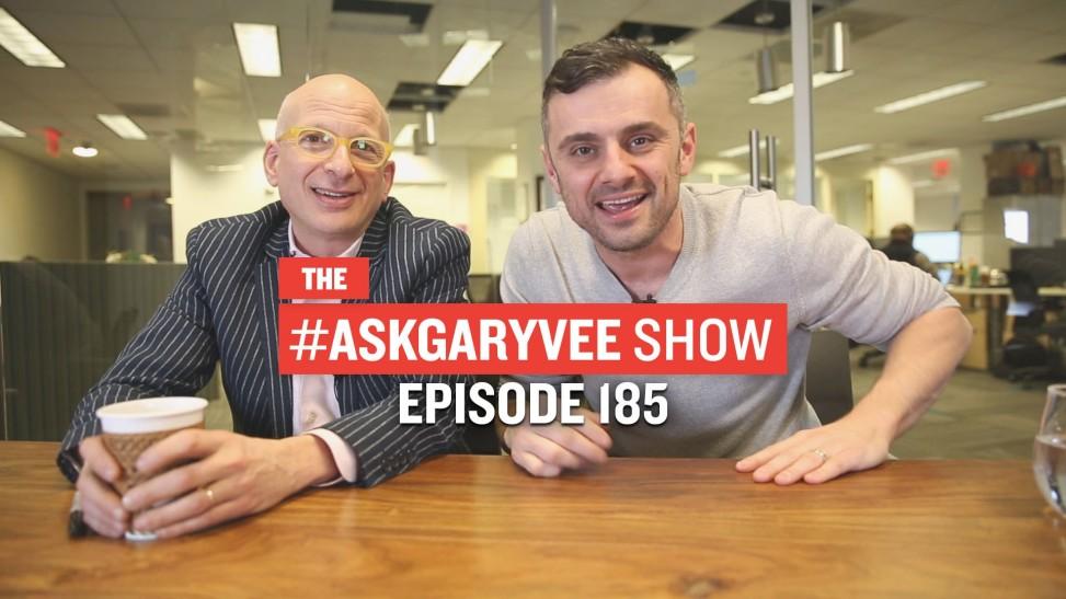 seth-godin-ask-garyvee-show
