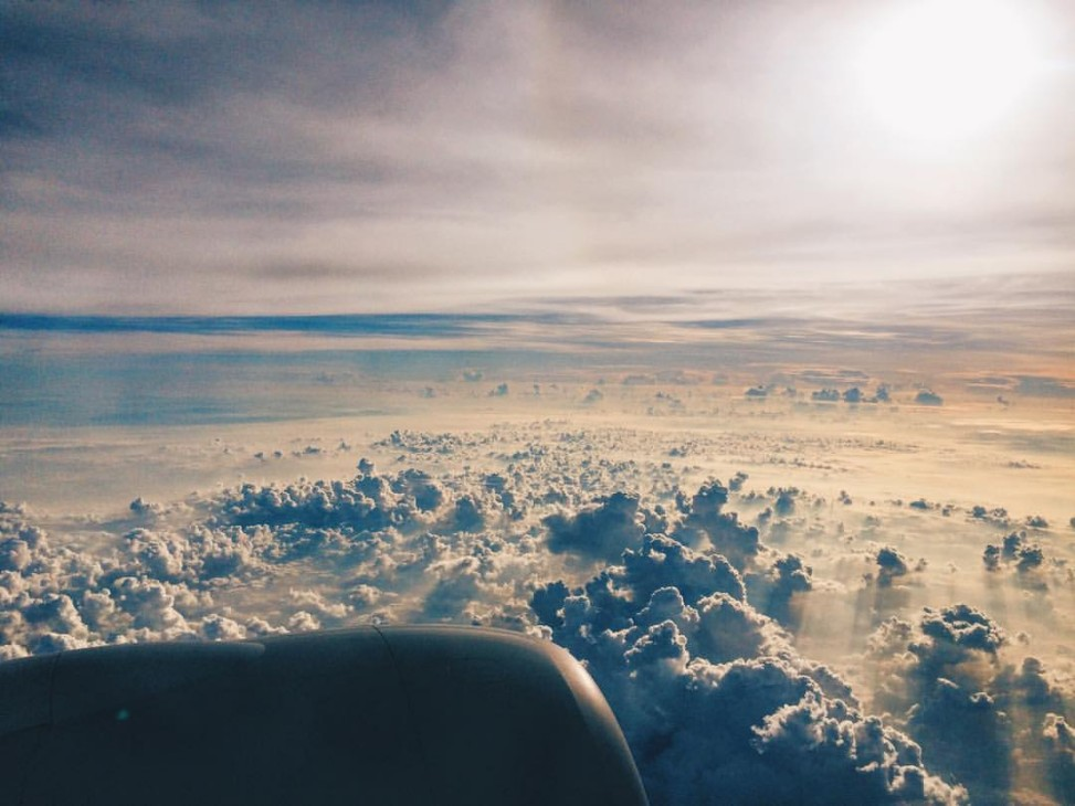 Inspire-Quote-Sky-Plane-Travel-Cloud