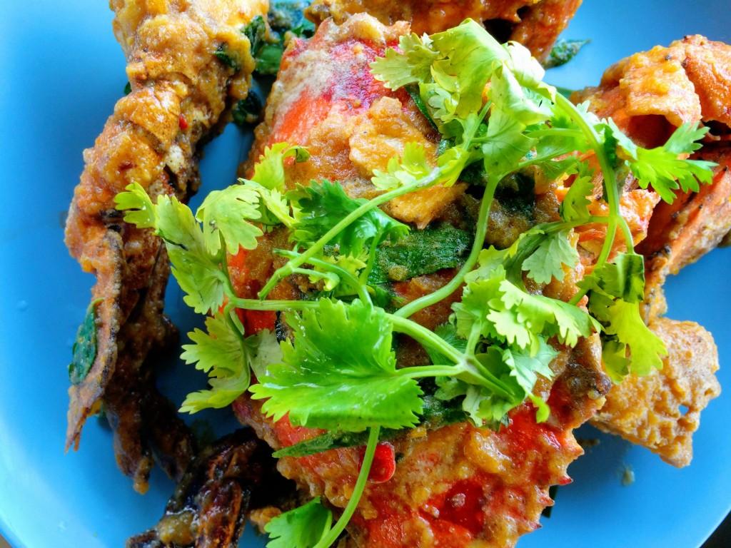 Malaysia-travel-kelong-food