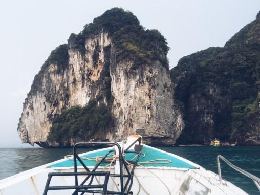 Krabi-Beach-Travel-Thailand-Island-Life