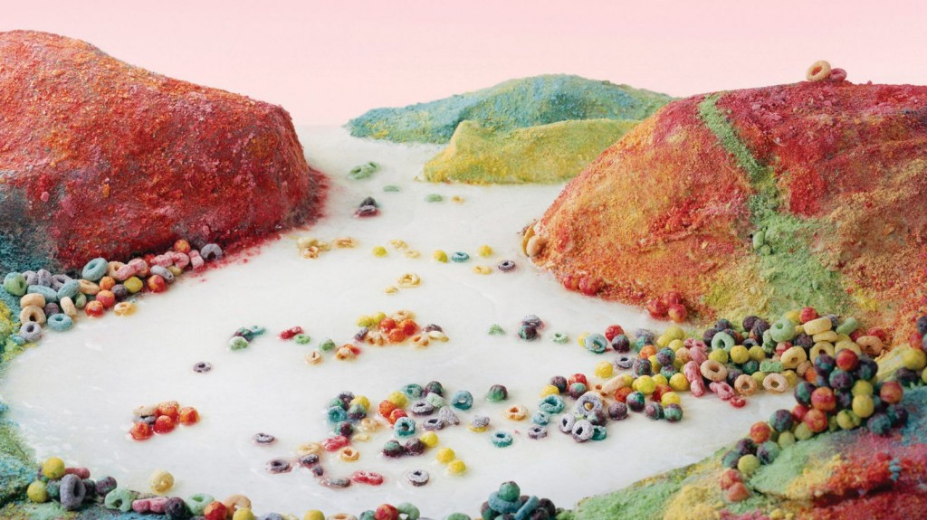 Fruit-loops-scene-hipster-pastel-food-fun