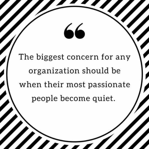 Quote-Business-Startup-Organization-passionate-people-concerns-problems-quote