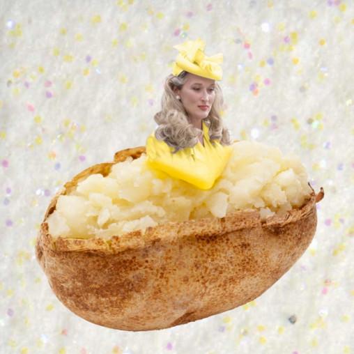 Taste-of-Streep-Instagram-Best-Thing-On-Internet