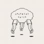 matt-please-artist-tumblr-pinterest-illustrations-art