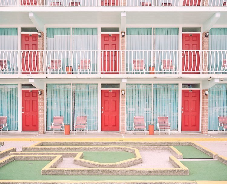 Wes Anderson Inspired Instagram Feed Accidentally Wes Anderson Inspiration Pastel Colour Feed