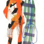JOHN-BOOTH-3-Illustrator Pinterest